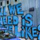 Augmenter sa visibilité sur les réseaux sociaux